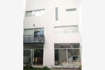Foto de casa en venta en  101, ampliación tepepan, xochimilco, distrito federal, 2888378 No. 01