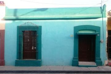 Foto de terreno habitacional en venta en nicolas bravo 752, saltillo zona centro, saltillo, coahuila de zaragoza, 2914082 No. 01
