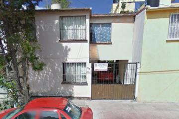 Foto de casa en venta en nicolas bravo #96lote 37,manzana 46, izcalli ecatepec, ecatepec de morelos, méxico, 2669117 No. 01
