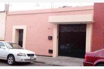 Foto de casa en venta en  100, oaxaca centro, oaxaca de juárez, oaxaca, 2851414 No. 01