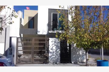 Foto de casa en venta en nicolas i 177, puerta del rey, saltillo, coahuila de zaragoza, 2822224 No. 01