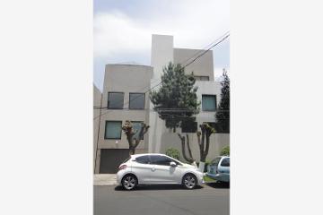Foto de departamento en venta en nicolas san juan 1243, del valle centro, benito juárez, distrito federal, 2707370 No. 01
