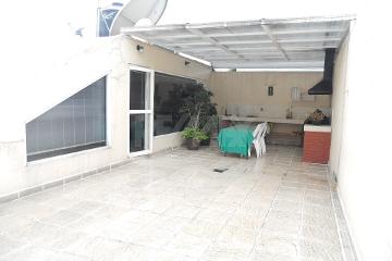 Foto de departamento en renta en nicolás san juan 702, del valle centro, benito juárez, distrito federal, 2646813 No. 01