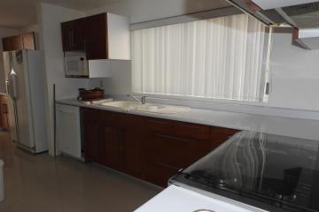 Foto de departamento en venta en  936, del valle centro, benito juárez, distrito federal, 2976622 No. 01