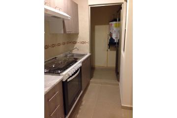Foto de departamento en renta en nicolas san juan , narvarte poniente, benito juárez, distrito federal, 528034 No. 01