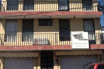 Foto principal de casa en venta en nieto 435, zona centro 2748394.