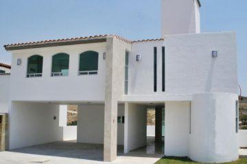 Foto principal de casa en venta en nieve 6, residencial el pedregal 6, la calera 2564295.