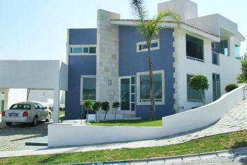 Foto principal de casa en venta en nieve 9, residencial el pedregal 9, la calera 2564245.