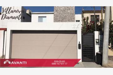 Foto de casa en venta en nigeria oriente 1315, villanova, mexicali, baja california, 0 No. 01