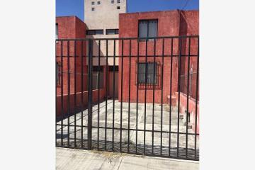 Foto principal de casa en renta en niño poblano, concepción la cruz 2962692.