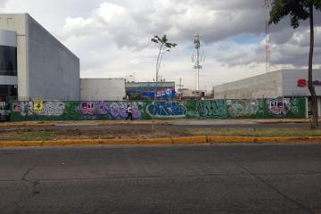Foto de terreno habitacional en renta en  123, americana, guadalajara, jalisco, 2159598 No. 01