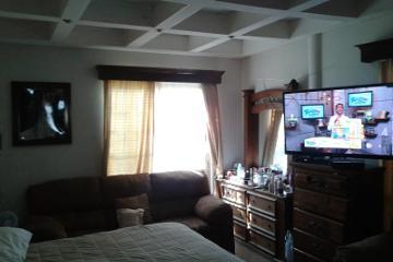 Foto de casa en venta en niños héroes 154, emiliano zapata, saltillo, coahuila de zaragoza, 2681658 No. 06