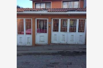 Foto de casa en venta en niños heroes 31, amealco de bonfil centro, amealco de bonfil, querétaro, 2781950 No. 01