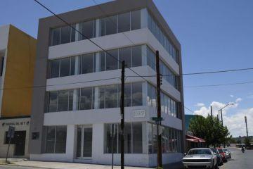 Foto de oficina en renta en niños heroes cerca de av universidad, zona centro, chihuahua, chihuahua, 2202080 no 01