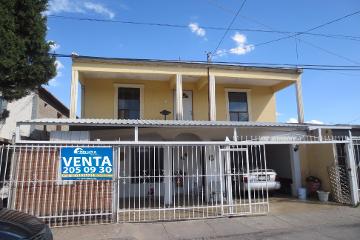 Foto de casa en venta en  , niños héroes, chihuahua, chihuahua, 2626354 No. 01