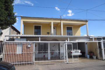 Foto de casa en venta en, niños héroes, juárez, chihuahua, 2060072 no 01