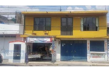 Foto de casa en venta en  , santa cruz tlapacoya, ixtapaluca, méxico, 2562571 No. 01