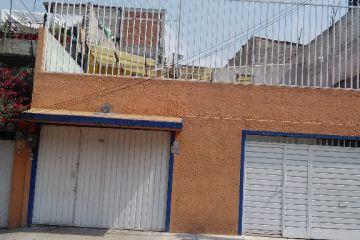 Foto principal de casa en venta en nispero, francisco villa 2472815.