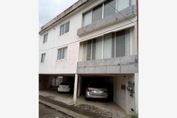 Foto de departamento en renta en níspero , prados de villahermosa, centro, tabasco, 0 No. 01