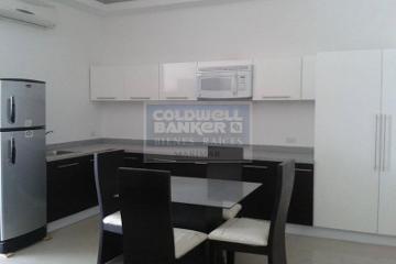 Foto de departamento en venta en  , méxico, monterrey, nuevo león, 2901097 No. 01