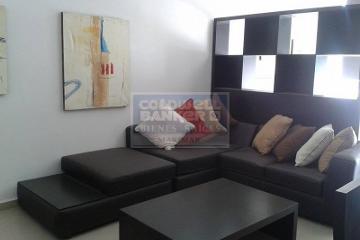 Foto de departamento en venta en nivel 11 , méxico, monterrey, nuevo león, 2901097 No. 02