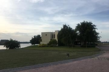 Foto de terreno habitacional en venta en niza 21, residencial el náutico, altamira, tamaulipas, 4420752 No. 01