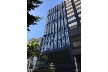 Foto de oficina en renta en niza 1, juárez, cuauhtémoc, distrito federal, 2913775 No. 01