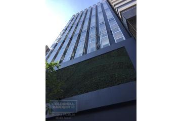 Foto de oficina en renta en niza 77, juárez, cuauhtémoc, distrito federal, 2909932 No. 01