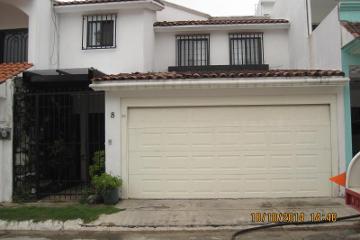 Foto de casa en venta en niza 8, aurora, centro, tabasco, 0 No. 01