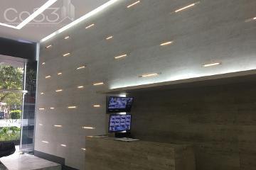 Foto de oficina en renta en niza , juárez, cuauhtémoc, distrito federal, 2489674 No. 01