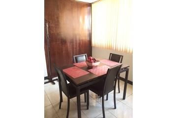Foto de departamento en renta en niza , juárez, cuauhtémoc, distrito federal, 2801073 No. 01