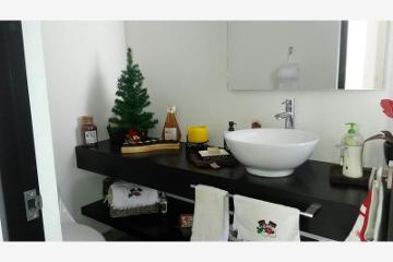 Foto de casa en renta en nn , club de golf la loma, san luis potosí, san luis potosí, 1527050 No. 01
