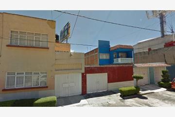 Foto de casa en venta en  nn, jardines de churubusco, iztapalapa, distrito federal, 2658440 No. 01