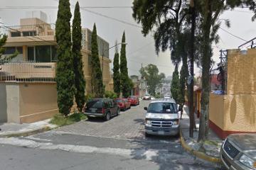 Foto de casa en venta en  nn, piloto adolfo lópez mateos, álvaro obregón, distrito federal, 2713140 No. 01