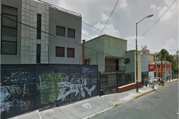 Foto de casa en venta en  nn, presidentes, álvaro obregón, distrito federal, 2676354 No. 01