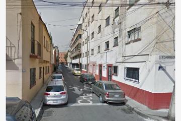 Foto de casa en venta en  nn, roma sur, cuauhtémoc, distrito federal, 2753581 No. 01
