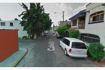 Foto de casa en venta en  nn, san juan de aragón, gustavo a. madero, distrito federal, 2680275 No. 01
