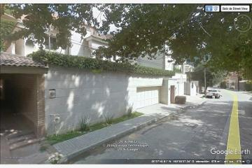 Foto de casa en venta en noche buena 215, colorines 2do sector, san pedro garza garcía, nuevo león, 0 No. 01