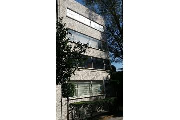 Foto de oficina en venta en  , nochebuena, benito juárez, distrito federal, 2826462 No. 01