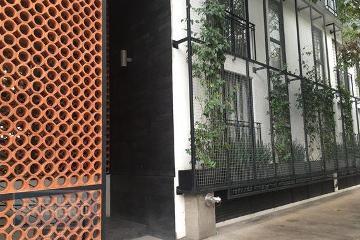 Foto de departamento en venta en nogal 1, santa maria la ribera, cuauhtémoc, distrito federal, 2933487 No. 01