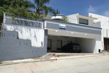 Foto de casa en renta en nogal 107, club campestre, león, guanajuato, 2218026 no 01