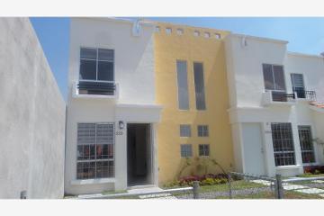 Foto de casa en venta en nogal 110, residencial, celaya, guanajuato, 2553085 No. 15
