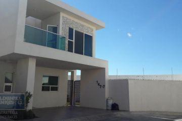 Foto de casa en renta en nogal 147, san patricio, saltillo, coahuila de zaragoza, 2765007 no 01