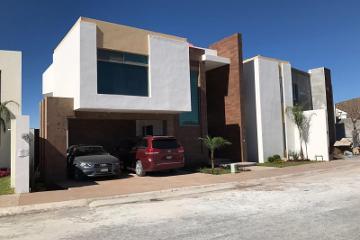 Foto de casa en venta en nogal 442, country club, saltillo, coahuila de zaragoza, 0 No. 01