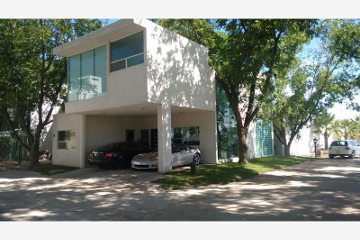 Foto de casa en venta en  109, la nogalera, durango, durango, 2242582 No. 01