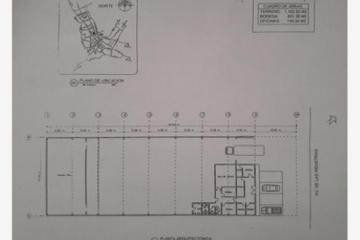 Foto de nave industrial en renta en nombre de dios 01, zona industrial nombre de dios, chihuahua, chihuahua, 2786085 No. 01