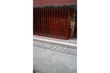 Foto de departamento en renta en  , nonoalco tlatelolco, cuauhtémoc, distrito federal, 2936218 No. 01
