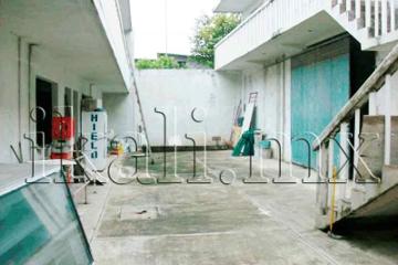 Foto principal de departamento en renta en francisco mujica, adolfo ruiz cortines 2701209.