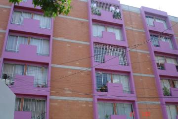 Foto de departamento en venta en  nonumber, anahuac i sección, miguel hidalgo, distrito federal, 2708995 No. 01