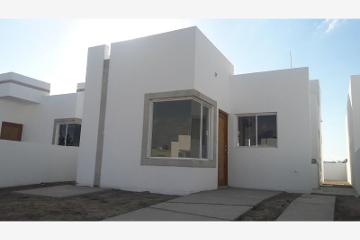 Foto principal de casa en venta en bahia coronado cedro, arbolares 2374974.
